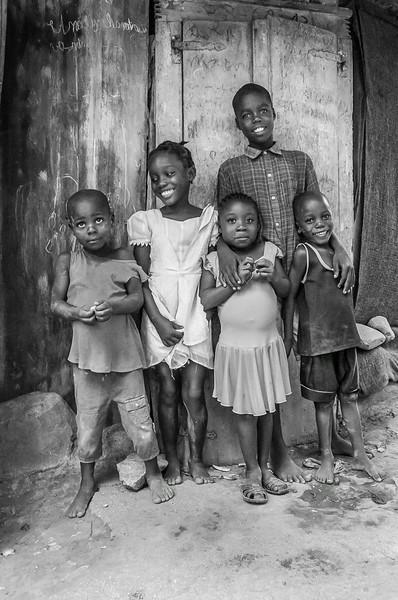 Haiti Pals-8.jpg