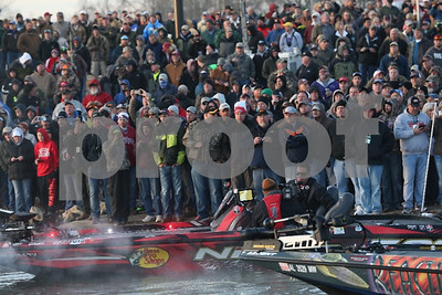 47-things-to-do-at-the-47th-bassmaster-classic-on-lake-conroe-and-houston