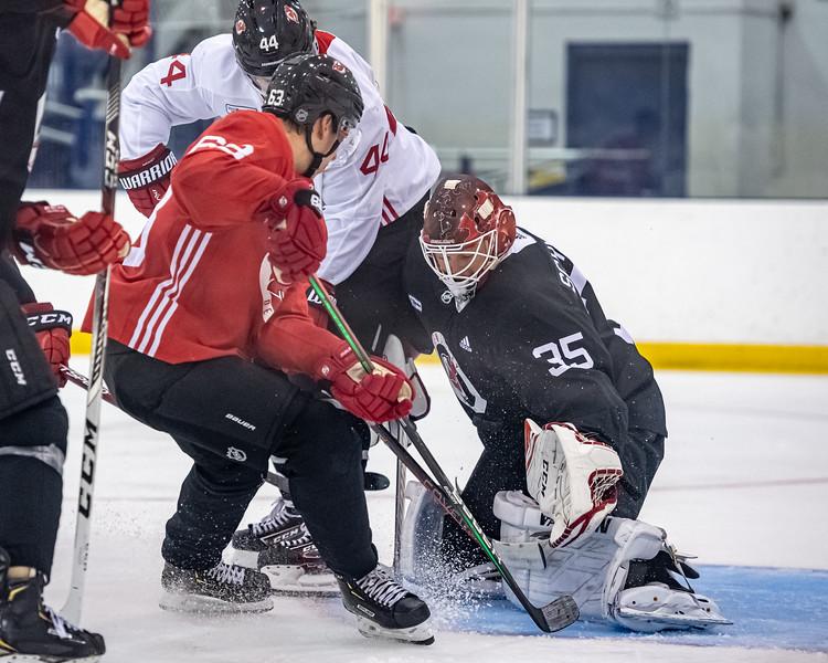 NJ Devils at NAVY Hockey-43.jpg