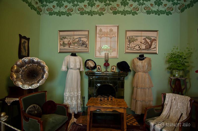 Riga-Latvia-art-nouveau-museum-2421.jpg