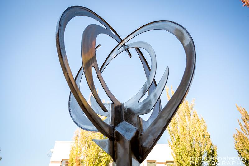 Sculptures2015-1443.jpg