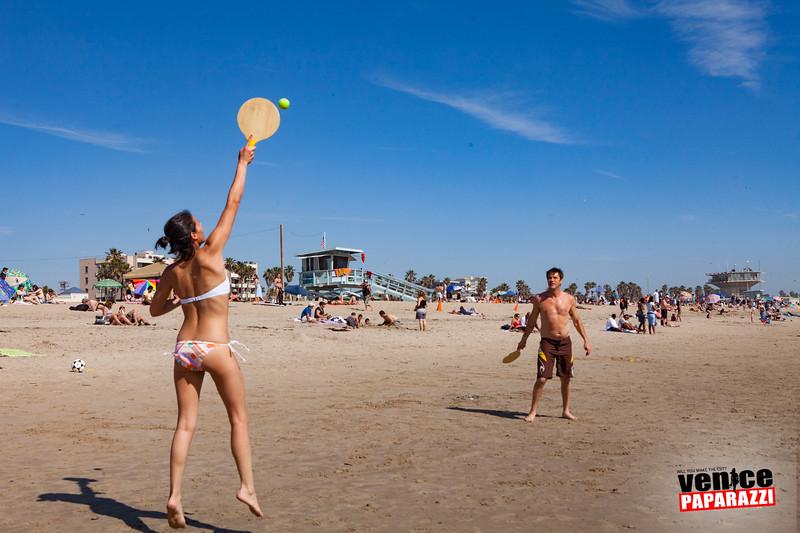 Venice Beach Fun-278.jpg