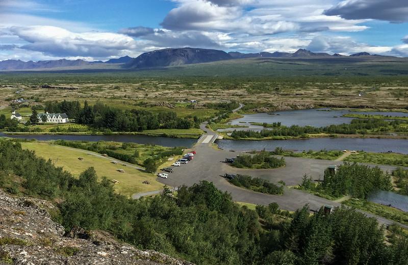 0085_Iceland_Pingvellir_IMG_2721.jpg