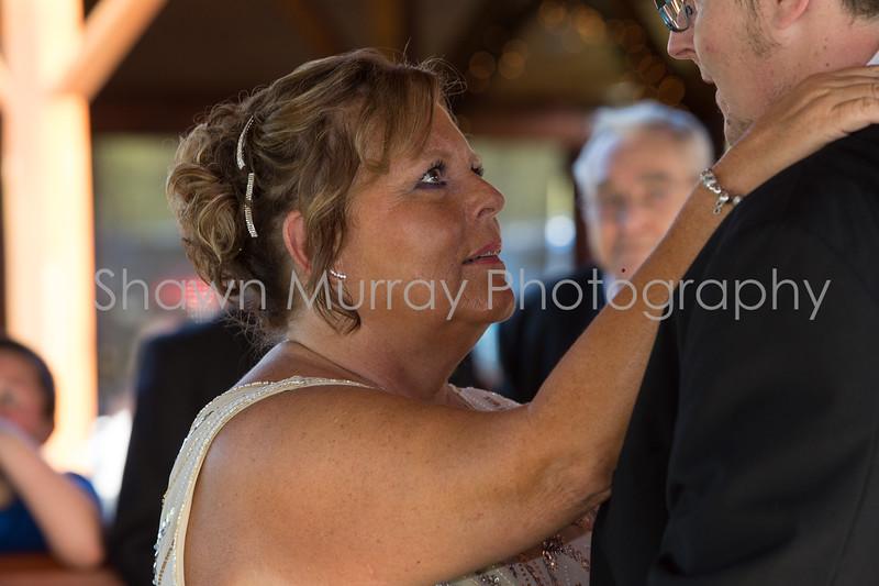 0969_Megan-Tony-Wedding_092317.jpg