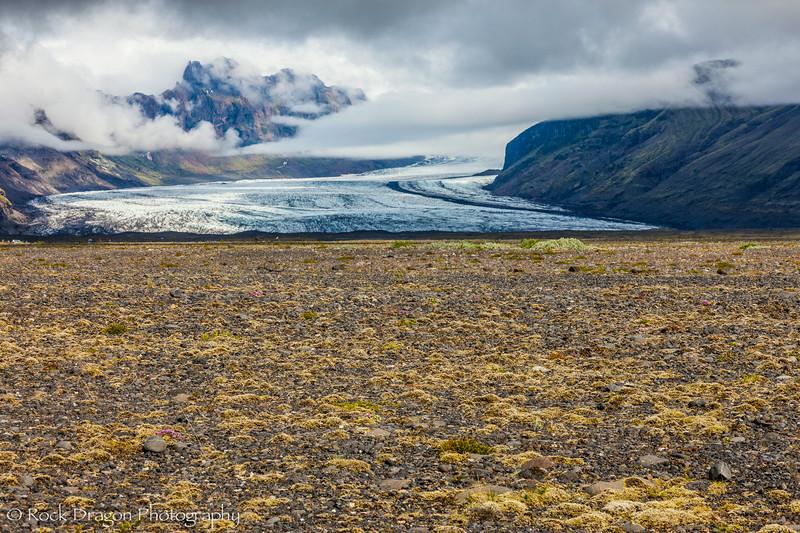 iceland_south-41.jpg