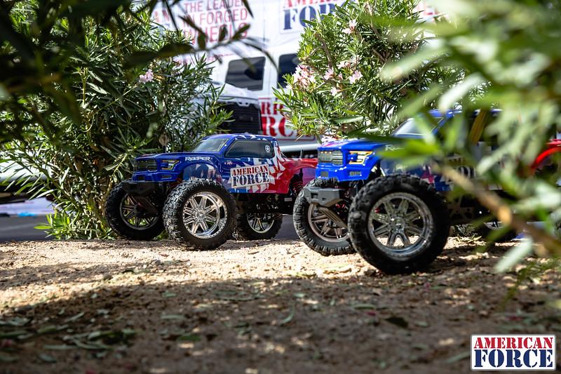 7-Cen-Racing-Mad-Addiction-F250-20171030-WEB.jpg