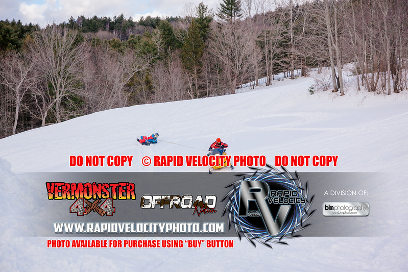 """""""The perfect amount of nonsense"""" at Sunday_Funday-2673 02-19-17  by AJ Gillis<br /> <br /> ©Rapid Velocity Photo & BLM Photography 2017"""
