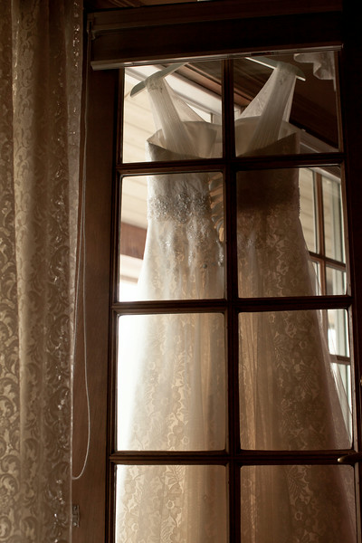 A & L _pre wedding (6).jpg