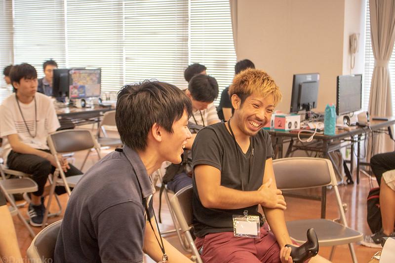 いい笑顔☆.jpg