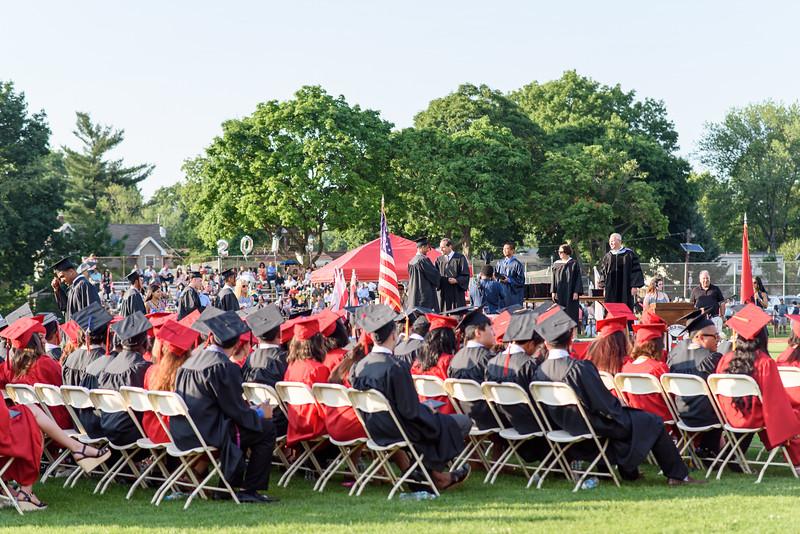 20150622-Graduation-105.jpg