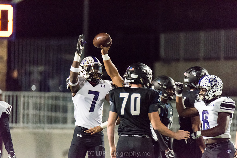 CR Var vs Hawks Playoff cc LBPhotography All Rights Reserved-302.jpg
