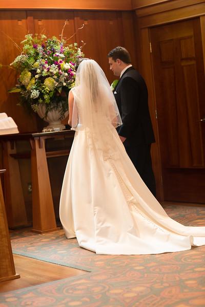 unmutable-wedding-j&w-athensga-0462.jpg
