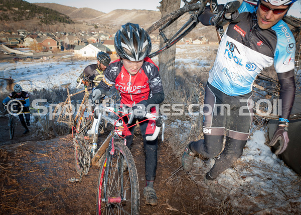 BOULDER_RACING_LYONS_HIGH_SCHOOL_CX-6338