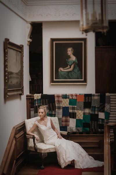 Olivia + Roland - Wedding Collection - 160.jpg