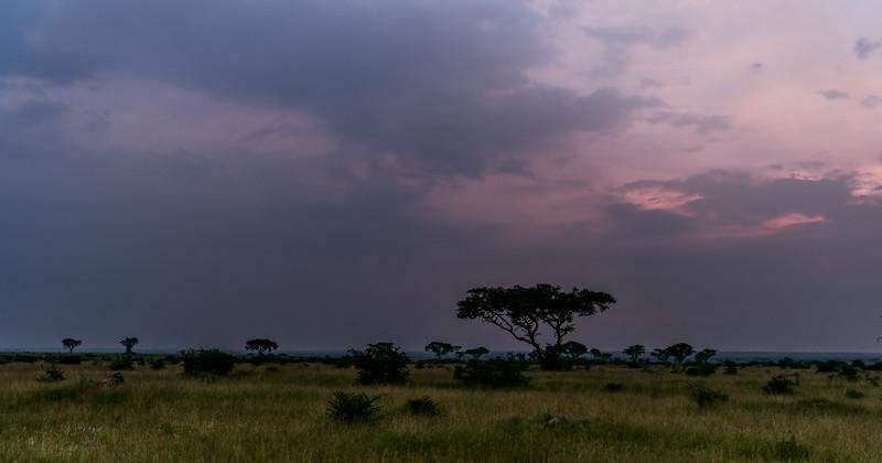 Uganda_T_QE-1848.jpg