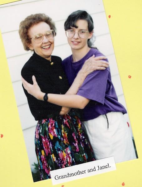 1994 Family Journal 007.jpg