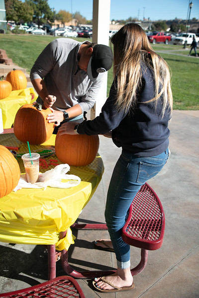 PUMPKIN CARVING 2019-2678.jpg