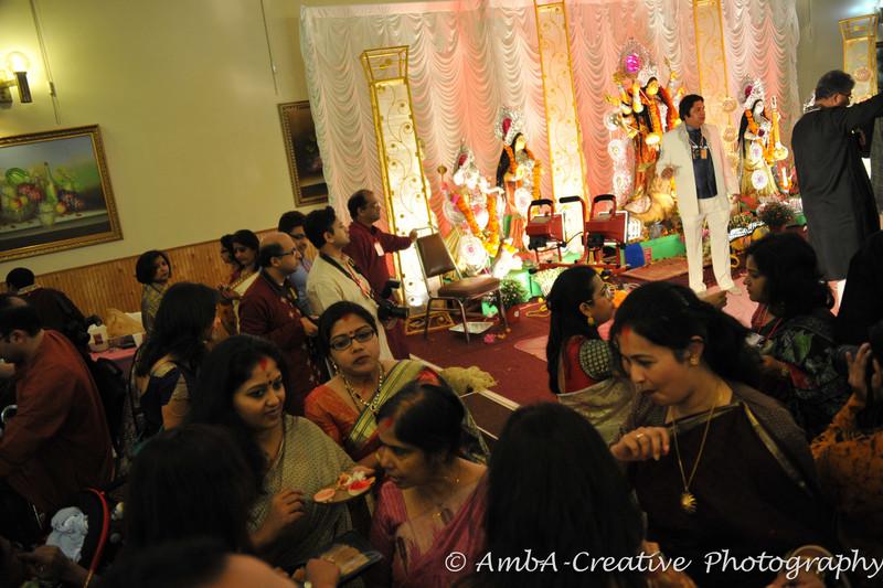 2013-10-13_DurgaPuja_Navami@KallolNJ_51.jpg