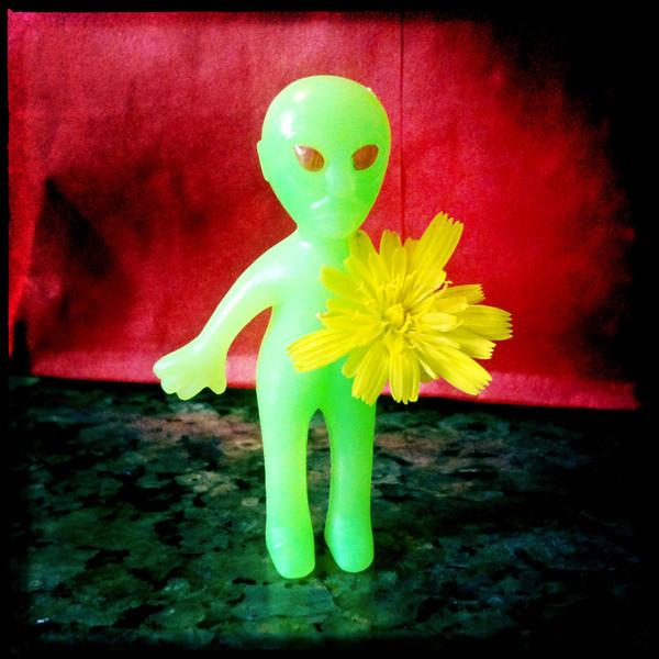 Aliens hipsta 2338.jpg