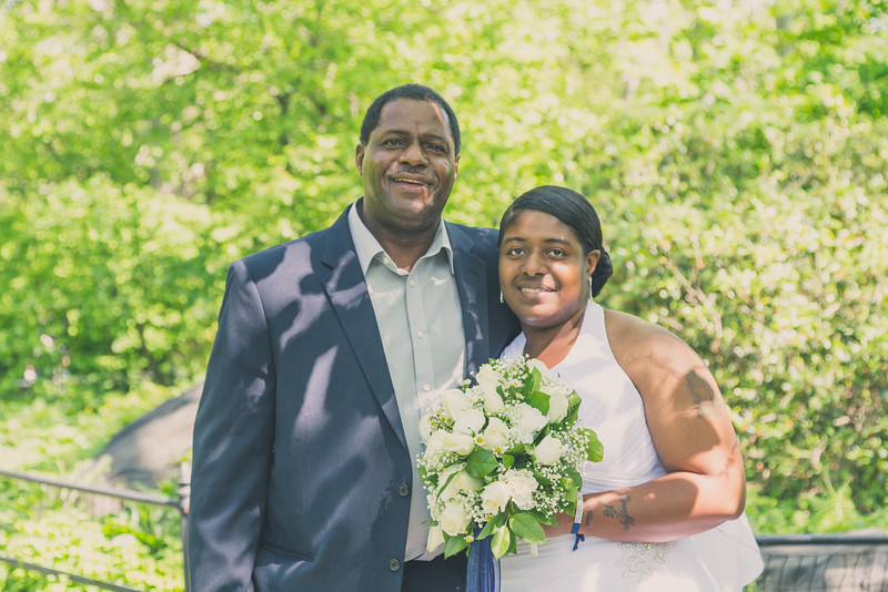 Tesha & Darell - Central Park Wedding-9.jpg