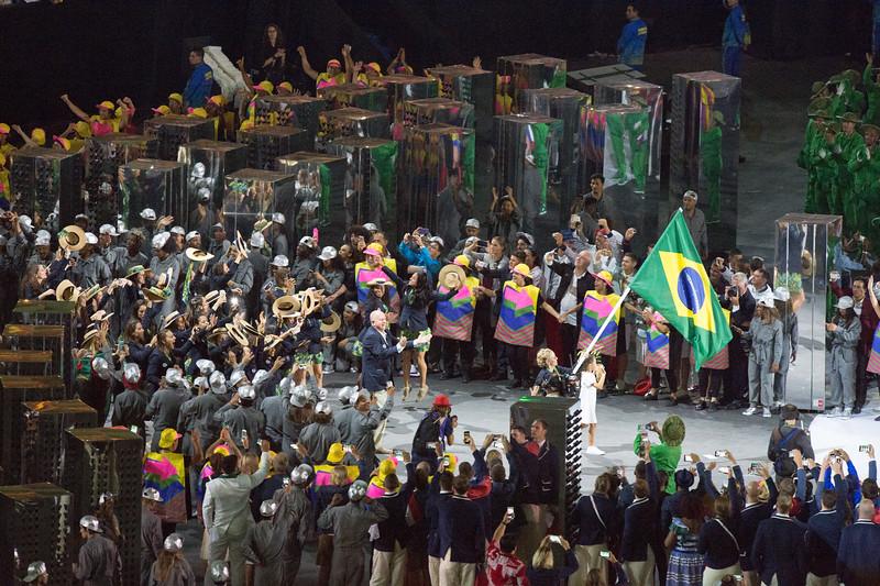 Rio Olympics 05.08.2016 Christian Valtanen _CV42530-2