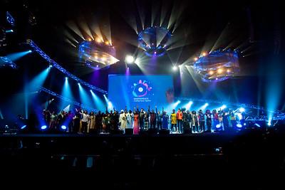 masterpeace 2014 foto jaap reedijk-7374