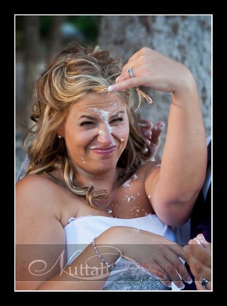 Heidi Wedding 222.jpg