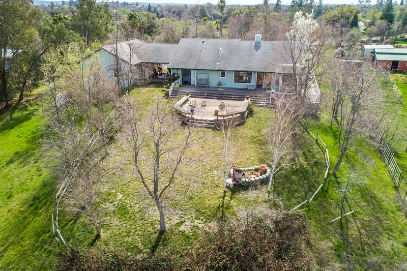3165 Meadow Creek Ln-18.jpg