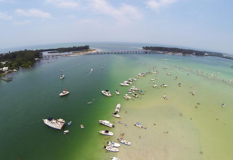 JewFishKey_Aerial-4.jpg