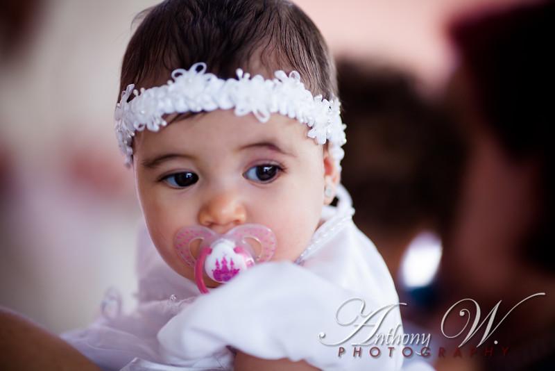 haily_baptism-0046.jpg