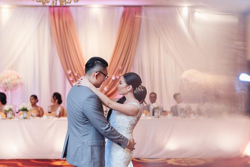 2018-09-15 Dorcas & Dennis Wedding Web-1096.jpg