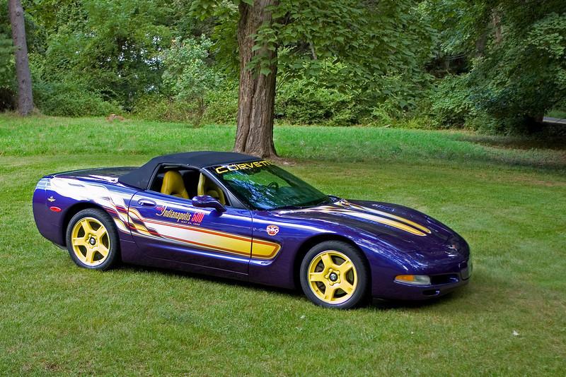 Pace Car 8.jpg