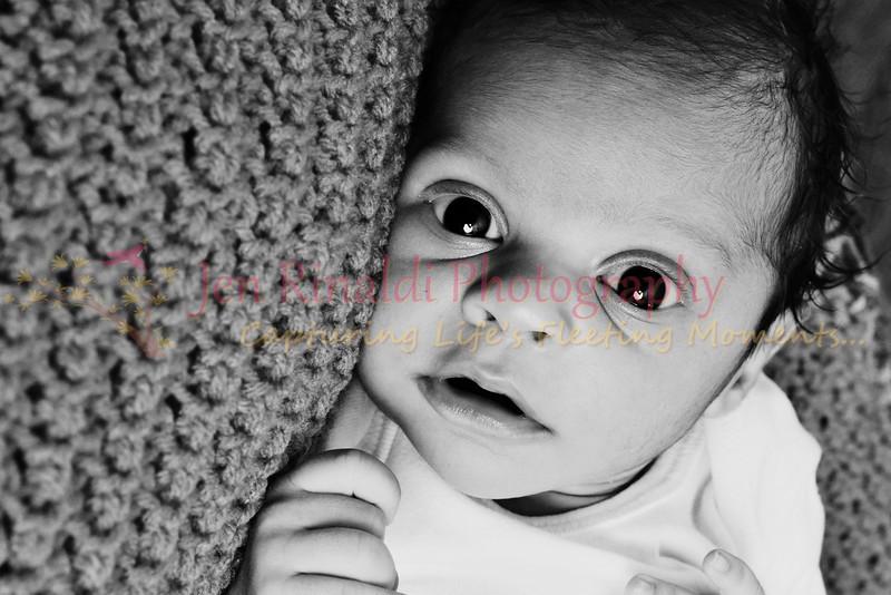 JD Newborn 4/14/10