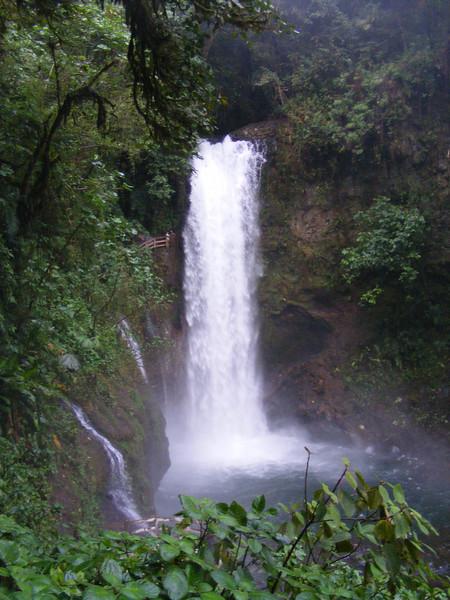 Costa Rica Part I 206.jpg
