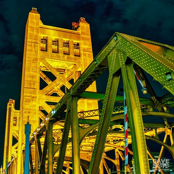 Bridge-9-denoise.jpeg