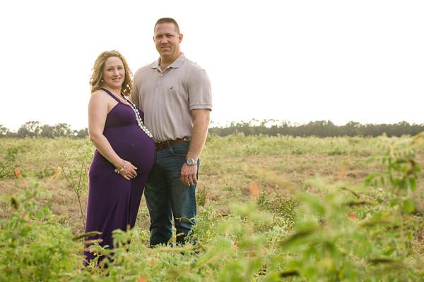 Ashley Maternity