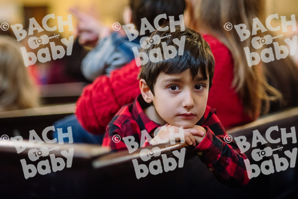 © Bach to Baby 2017_Alejandro Tamagno_Covent Garden Morning_2017-12-20 004.jpg