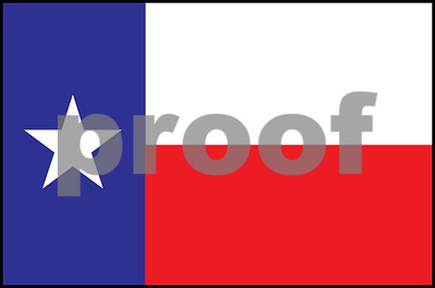 two-texas-cities-among-top-five-fastestgrowing-in-us