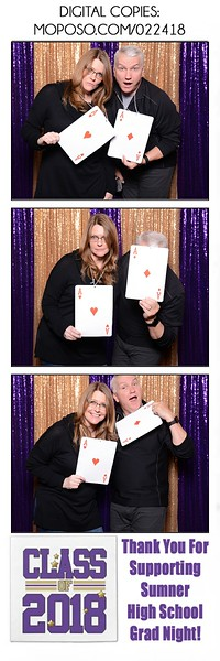20180222_MoPoSo_Sumner_Photobooth_2018GradNightAuction-109.jpg