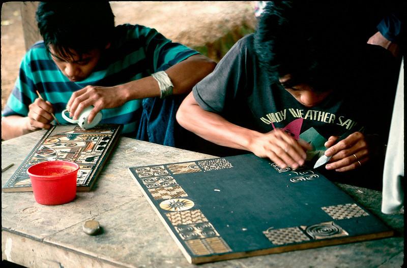 Indonesia1_113.jpg