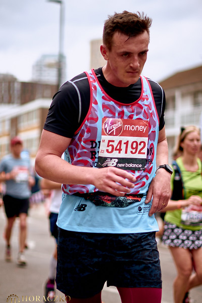 London Marathon 2019 _0071373.jpg