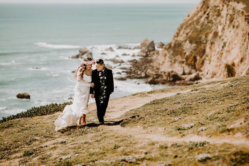 stacie and alexa wedding-82.jpg