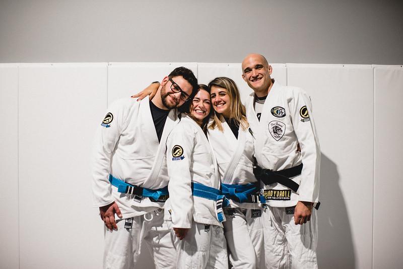 True Believer Gym Pittsburgh PA Brazilian Jiu Jitsu324.jpg