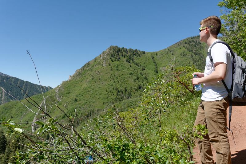 Gandeur Peak Trail (8).jpg