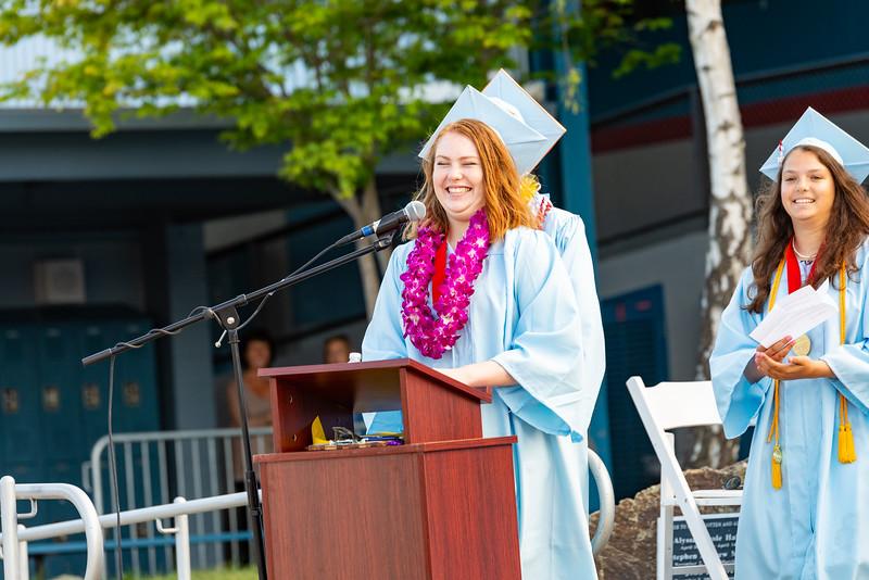 Hillsdale Graduation 2019-10331.jpg
