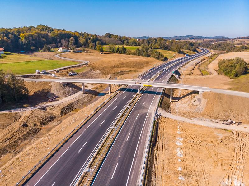Integral Highway II (42).jpg