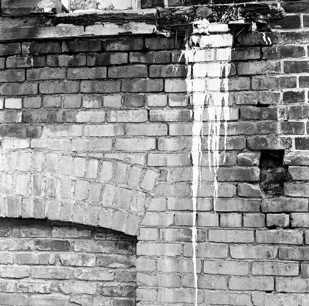 Crummy Wall 3
