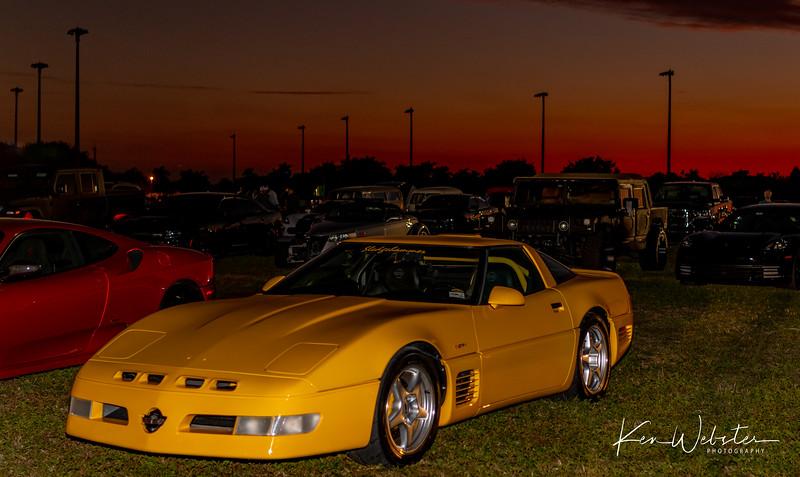 2019 Mild to Wild Car Show-66.jpg