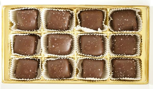 sweet-petes---chocolate_med-4.jpeg