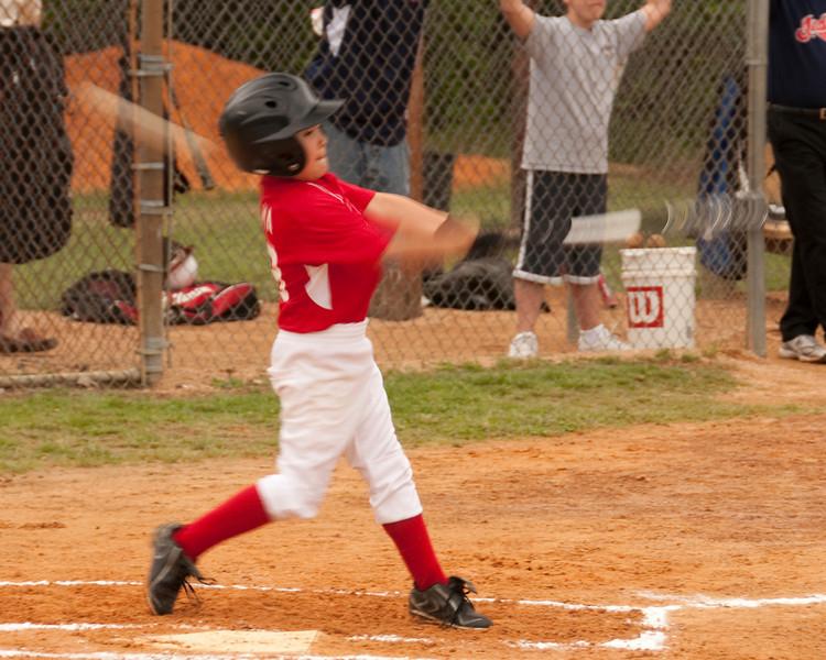 20090516_Baseball_0123.jpg
